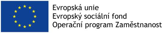 Podpora osob v sociálním podniku OK AQUALIGNUM