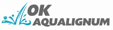 OK AQUALIGNUM - výroba zahradních výrobků z masivu